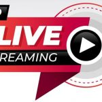 Watch 287 school board meetings live
