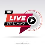 Watch 287 school board meetings live