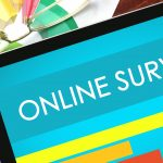Family/Caregiver Distance Learning Survey