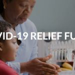 COVID-19 Family Relief Fund