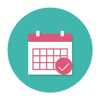 Ku Spring 2022 Calendar.2021 2022 Calendar District 287