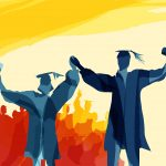 2021 Student Scholarship Fund